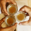 3 Reasons Why You Should Drink Jamu Regardless of the Pandemic Situation